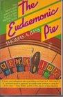Eudaemonic Pie