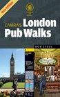 London Pub Walks (CAMRA's Pub Walks)