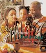 Holidays Around the World Celebrate Kwanzaa With Candles Community and the Fruits of the Harvest