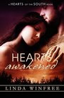 Hearts Awakened (Hearts of the South)