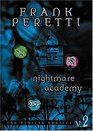 Nightmare Academy (Veritas Project, Bk 2)