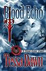 Blood Echo (Blood Curse, Bk 11)