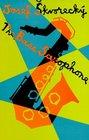 The Bass Saxophone Two Novellas
