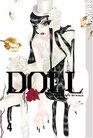 Doll, Vol 4