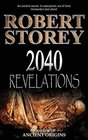 2040 Revelations