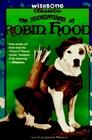 The Adventures of Robin Hood (Wishbone Classics, Bk 6)