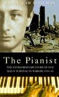 The Pianist The Extraordinary Story of One Man's Survival in Warsaw 193945
