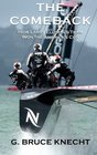 The Comeback How Larry Ellisons Team Won the Americas Cup