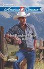 Her Rancher Hero