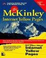 McKinley Internet Directory