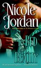 To Bed a Beauty (Courtship Wars, Bk. 2)