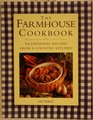 The Farmhouse Cookbook Traditional Recipes From a Country Kitchen