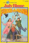 Fudge-A-Mania (Fudge, Bk 4)