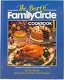 Best of Family Circle Cookbook