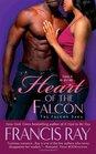 Heart of the Falcon A Falcon Novel