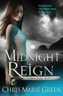 Midnight Reign (Vampire Babylon, Bk 2)