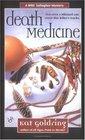 Death Medicine