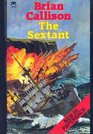 The Sextant