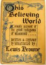 This Believing World
