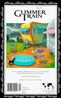 Glimmer Train Stories 31