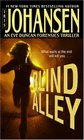 Blind Alley (Eve Duncan, Bk 5)