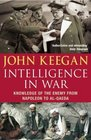 Intelligence in Warfare