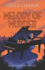 Melody of Murder