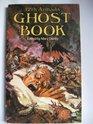 The TWELFTH Armada Ghost Book