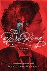 The Dire King: A Jackaby Novel