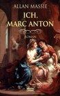 Ich Marc Anton