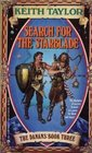 Search for the Starblade (Danans, Book 3)