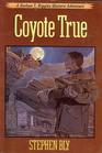 Coyote True
