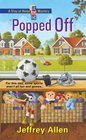 Popped Off (Stay At Home Dad, Bk 2)