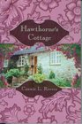 Hawthorne's Cottage