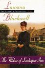 The Widow of Larkspur Inn (Gresham Chronicles, Bk 1)