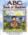 ABC Book of Shadows