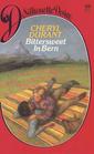 Bittersweet in Bern (Silhouette Desire, No 22)