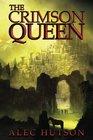 The Crimson Queen