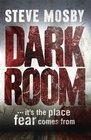 Dark Room (aka The Murder Code)