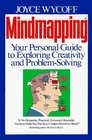 Mindmapping Your Personal Guide to Exploring Creativity and Problem-Solving