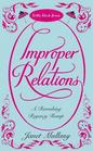 Improper Relations