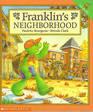 Franklin's Neighborhood