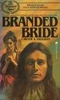 Branded Bride