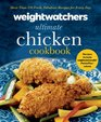 Weight Watchers Ultimate Chicken Cookbook More Than 250 Delicious Family-Friendly Meal Ideas