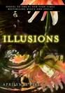 Illusions (Wings, Bk 3)