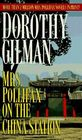 Mrs. Pollifax on the China Station (Mrs Pollifax, Bk 6)