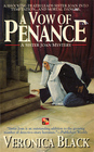 A Vow of Penance