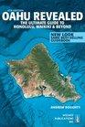 Oahu Revealed The Ultimate Guide to Honolulu Waikiki  Beyond