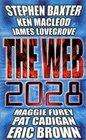 The Web 2028
