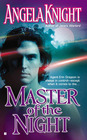 Master of the Night (Mageverse, Bk 2)